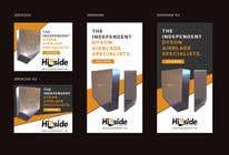Graphic Design Entri Peraduan #14 for Google Remarketing Banner design
