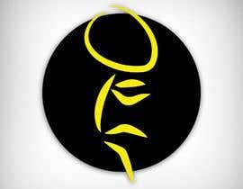 #1 for stickman logo for ocr medal in 3D af JakubKohut