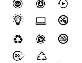 awais7322 tarafından Need product icons için no 10
