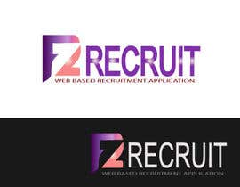 #33 for Logo Design for a recruitment software by tyaccounts