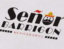 #196 для I would like to hire a Logo Designer от sandy4990