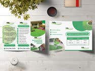 Green Valley Lawn Care için Graphic Design59 No.lu Yarışma Girdisi