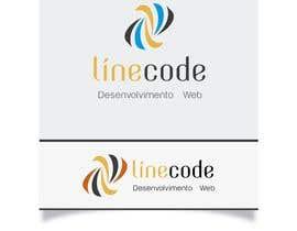 Nro 31 kilpailuun Criar nome e logo para loja de scripts php e wordpress käyttäjältä betovi