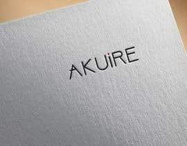 nº 281 pour Logo design par sujun360