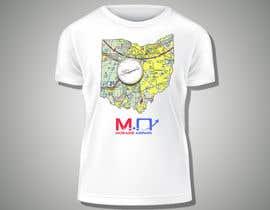 #10 for aviation themed t shirts af guilledelgadoo