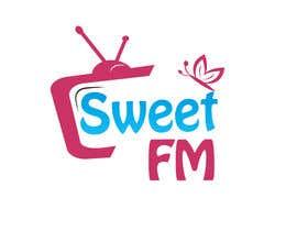 #187 for Design a Logo for my Radio Station by nadiranaharislam