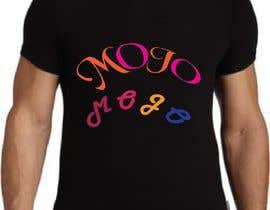 Nro 35 kilpailuun Logo Design - MOJO Instrument Rentals käyttäjältä sadiasultana1258