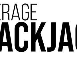 #57 for Design A Logo for a new website about blackjack af Kat5619