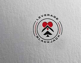 #303 for Design A Logo for a new website about blackjack af sun146124