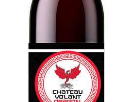 jaimauricio tarafından Wine Label Design for Chinese market için no 42