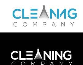 #40 para Logo für a Cleaning Company por MDDALOWARLEDP3