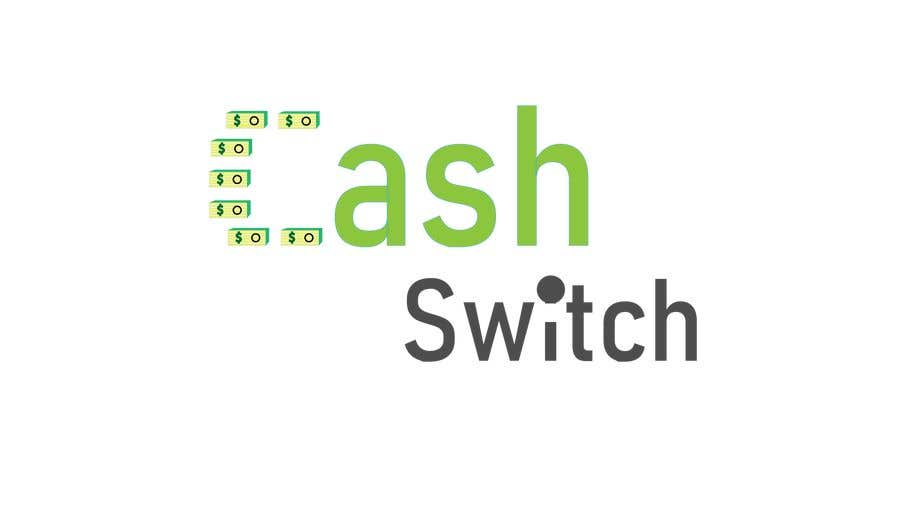 Entry 4 By Valdas123 For Logo For A Board Game Called Cash Switch Freelancer