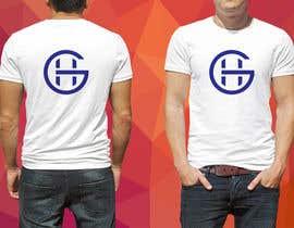 #175 untuk T-shirt Design oleh zisanrehman41