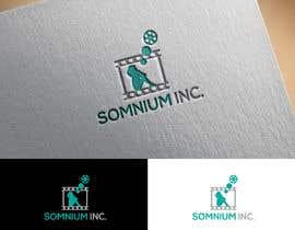 #35 cho Design a Studio Logo bởi sunny005