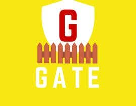 #3 for Logo for Gate to My Success af feerayusof