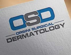 #326 for Orsini Surgical Dermatology by safakabir