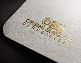#329 for Orsini Surgical Dermatology by masuditbd