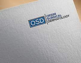 #432 for Orsini Surgical Dermatology af hunterhridoy