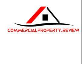 #94 for Design a logo for my real estate website by darkavdark