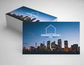 #93 for Design a logo for my real estate website by anwarbappy