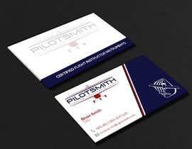 #346 for New Business Cards af bhuiyanatik9