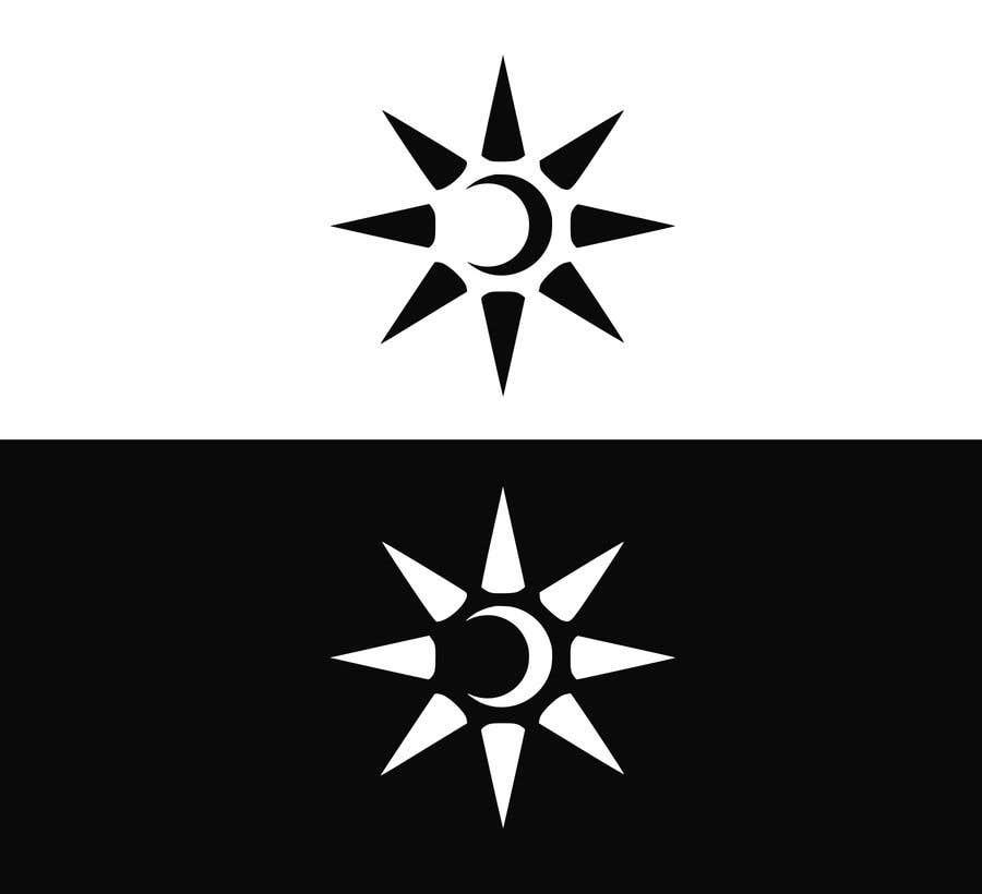 Konkurrenceindlæg #16 for Design a logo