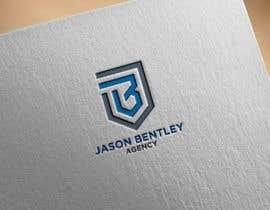 #203 untuk Design a Classy Logo for a Premier Insurance Agency oleh PJ420