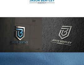 #236 untuk Design a Classy Logo for a Premier Insurance Agency oleh PJ420