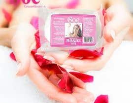 #17 para Diseño de imágenes para marketing de productos cosméticos en Instagram de codigo251