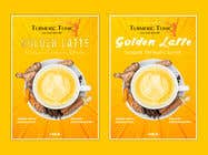 Graphic Design Konkurrenceindlæg #7 for Graphic Design Product Cover