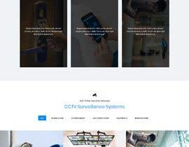 #12 for Build Wordpress Site by sandeep335677