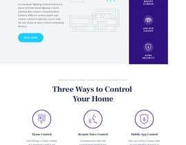 #19 for Build Wordpress Site by jahanzaibtariq2