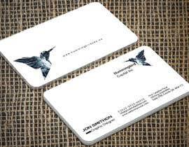 #291 for Business card af classicaldesigns