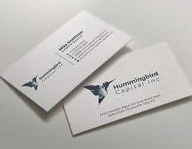 #302 for Business card af mamun313