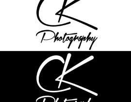 #53 for Design a logo/watermark by souravdey1983