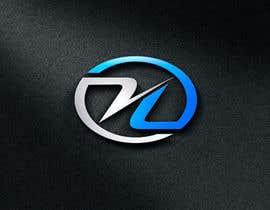 Nro 170 kilpailuun Logo Design käyttäjältä abdullahmamun333