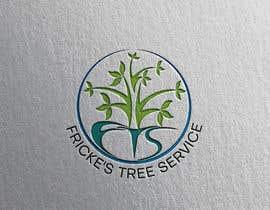 nº 164 pour Need a logo designed par imrovicz55