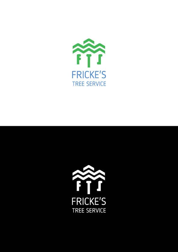 Proposition n°145 du concours Need a logo designed
