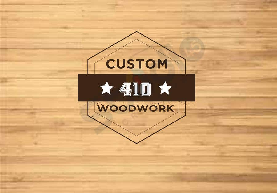 Konkurrenceindlæg #55 for I would like to hire a Logo Designer