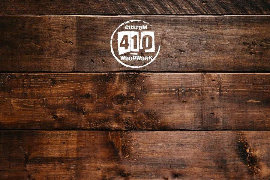 Konkurrenceindlæg #117 for I would like to hire a Logo Designer