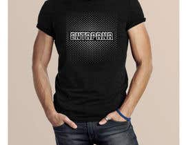 #81 for CEO/Entrepreneur Targetted T-shirt Design by kasupedirisinghe