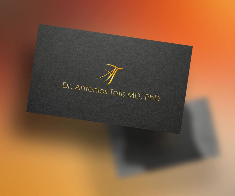 Plastic surgery business cards gallery image collections card business cards design plastic surgery choice image card design and business cards design plastic surgery images reheart Gallery