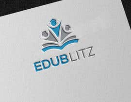 Číslo 178 pro uživatele Company Logo Design Contest od uživatele RashidaParvin01