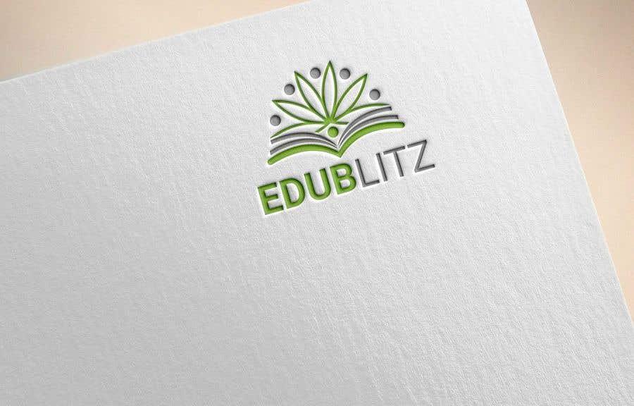 Kilpailutyö #312 kilpailussa Company Logo Design Contest