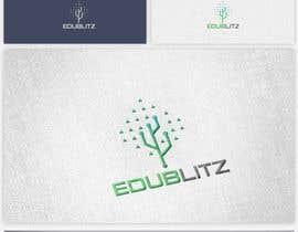 Nro 293 kilpailuun Company Logo Design Contest käyttäjältä Anas2397