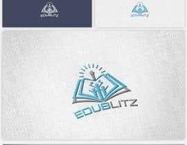 Nro 337 kilpailuun Company Logo Design Contest käyttäjältä Anas2397