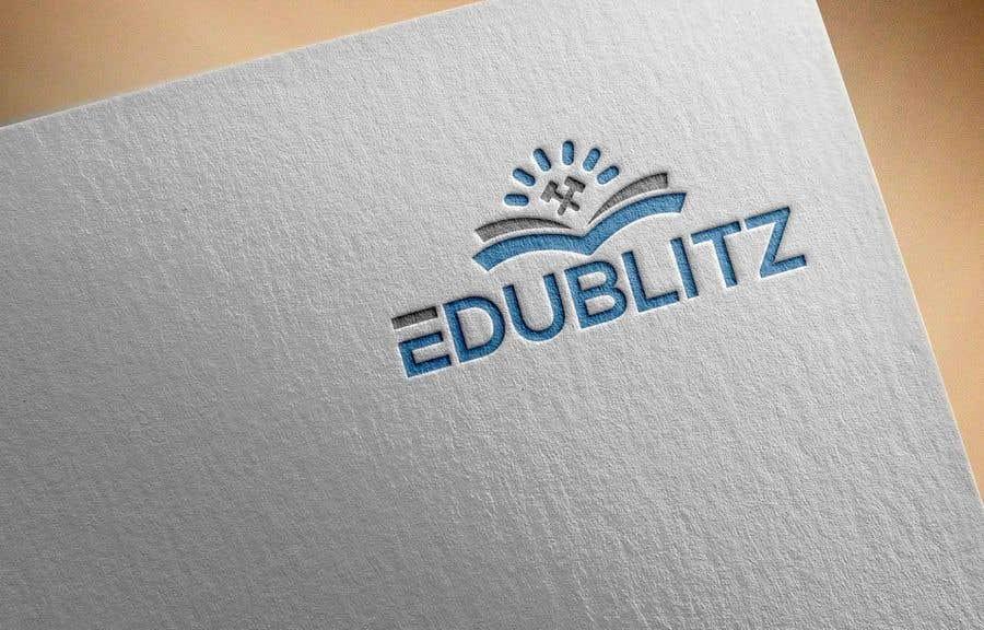 Kilpailutyö #210 kilpailussa Company Logo Design Contest