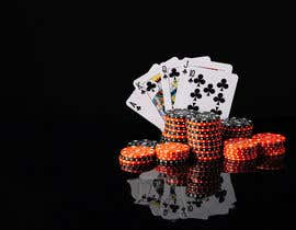 #54 para Gambling related Images por jawadali9859