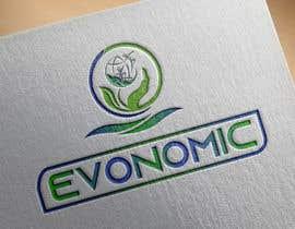 #96 cho company logo bởi aminul9372434