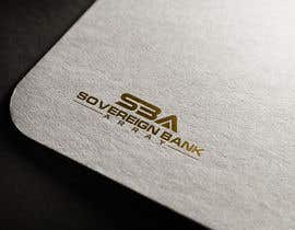 nº 660 pour LOGO FOR SBA par SafeAndQuality